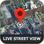 Live Satellite Map & Street View: Live Earth Map 1.8