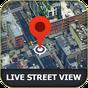 Mapa satelital en Street View: Mapa de Live Earth 1.0 APK