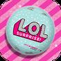 L.O.L. Surprise Ball App 3.1