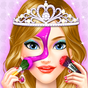 Princess Beauty Salon - Girl Games 1.2