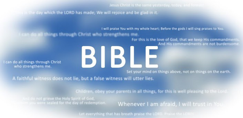 Download Holy Bible (NKJV) 1 3 free APK Android