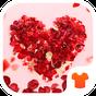 Valentine Love Launcher Theme 1.0.1