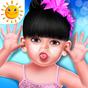 Baby Talking Aadhya 1.0.1