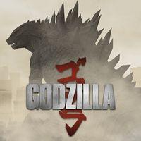 Godzilla - Smash3 apk icono