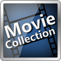 Movie Collection 1.1.0