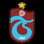 Trabzonspor 1.0.24