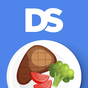 Dieta e Saude 5.38.5