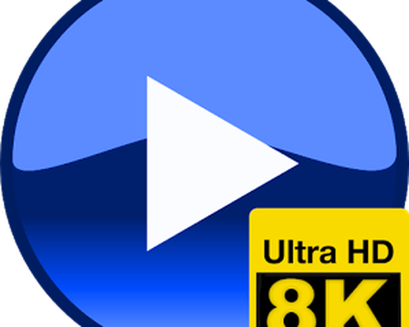 8K Ultra HD Video Player Free Android