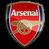 Ícone do apk Arsenal FC Wallpaper Fan App