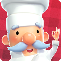Chef's Quest Icon