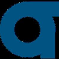 Εικονίδιο του OASA Telematics