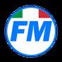 FantaMaster Fantacalcio 4.7.0