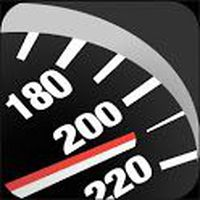 Ícone do apk Speedometer - Speed