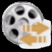 APK-иконка Mp3 Media Converter