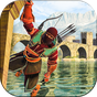 Hero of ninja archery survival 1.2