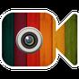 Effetti Video - Filtri Camera 1.6.30