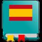 Dictionnaire espagnol v3.8