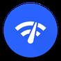 Internet Speed Monitor 0.7.1