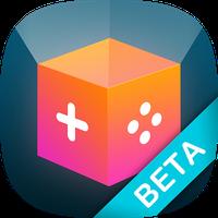 Εικονίδιο του GameBox Launcher Beta