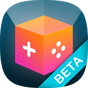 GameBox Launcher Beta 0.7.4605