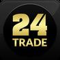 CFD e Forex Trading da 24Tech 1.0.9