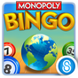MONOPOLY Bingo!: World Edition 1.8.4.3s54g