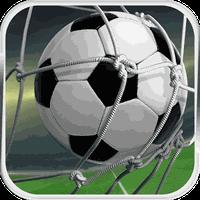 Icône de Football Ultime