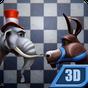 3D Chess politik 1.4