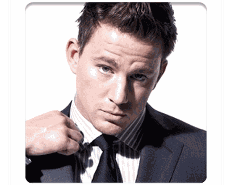 Channing Tatum Wallpapers Hd Android Free Download Channing Tatum Wallpapers Hd App Liliya Fedosenko