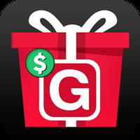 Ikon apk GrabPoints - Mencari Uang