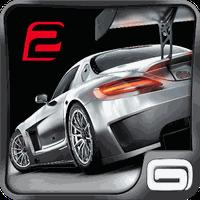 Εικονίδιο του GT Racing 2: The Real Car Exp