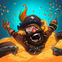 Clicker Pirates - Tap to fight v1.1.8