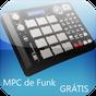 MPC de funk GRÁTIS 1.0.10