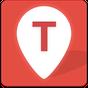 Truckfly - truck driver's app 3.3.1