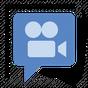 Video Aramalar ve sohbet