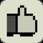 Metin İfadeleri 1.1 APK