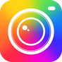 Photo Editor Plus 1.7 APK