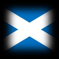 3d Scotland Live Wallpaper Android Free Download 3d Scotland Live