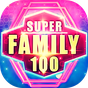 Kuis Survey Family 100 1.6.2