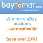 Baytomat sniper puja para eBay 6.4.5