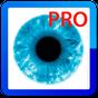 Упражнения для глаз PRO *FREE 1.9.7