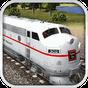 Trainz Driver ( Free Trial ) 1.0.4.4 APK