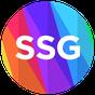 SSG.COM v2.5.2