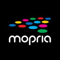 Icône de Mopria Print Service