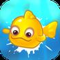 Trovare Fish Frenzy Conchiglie 7.300.7