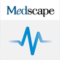 Medscape MedPulse 1.1