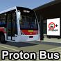Proton Bus Simulator (BETA) 205