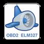 Diagnostiker OBD2 | ELM327 0.49