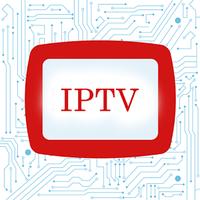 TéléchargezIPTV Free M3U List 1 0 APK gratuit pour votre Android