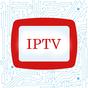 IPTV Free M3U List  APK